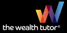 The Wealth Tutor